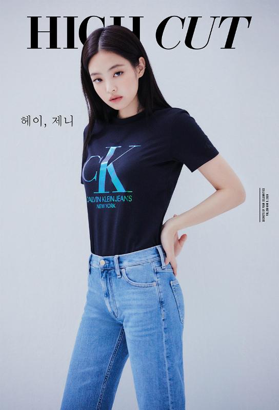 K-NOW.net
